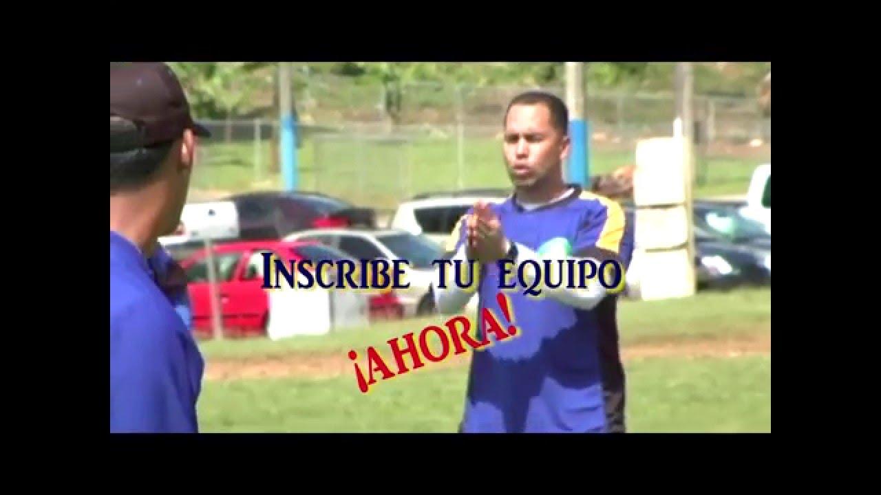 Carlos Beltran Softball Challenge Torneo Softball Carlos Beltran Foundation