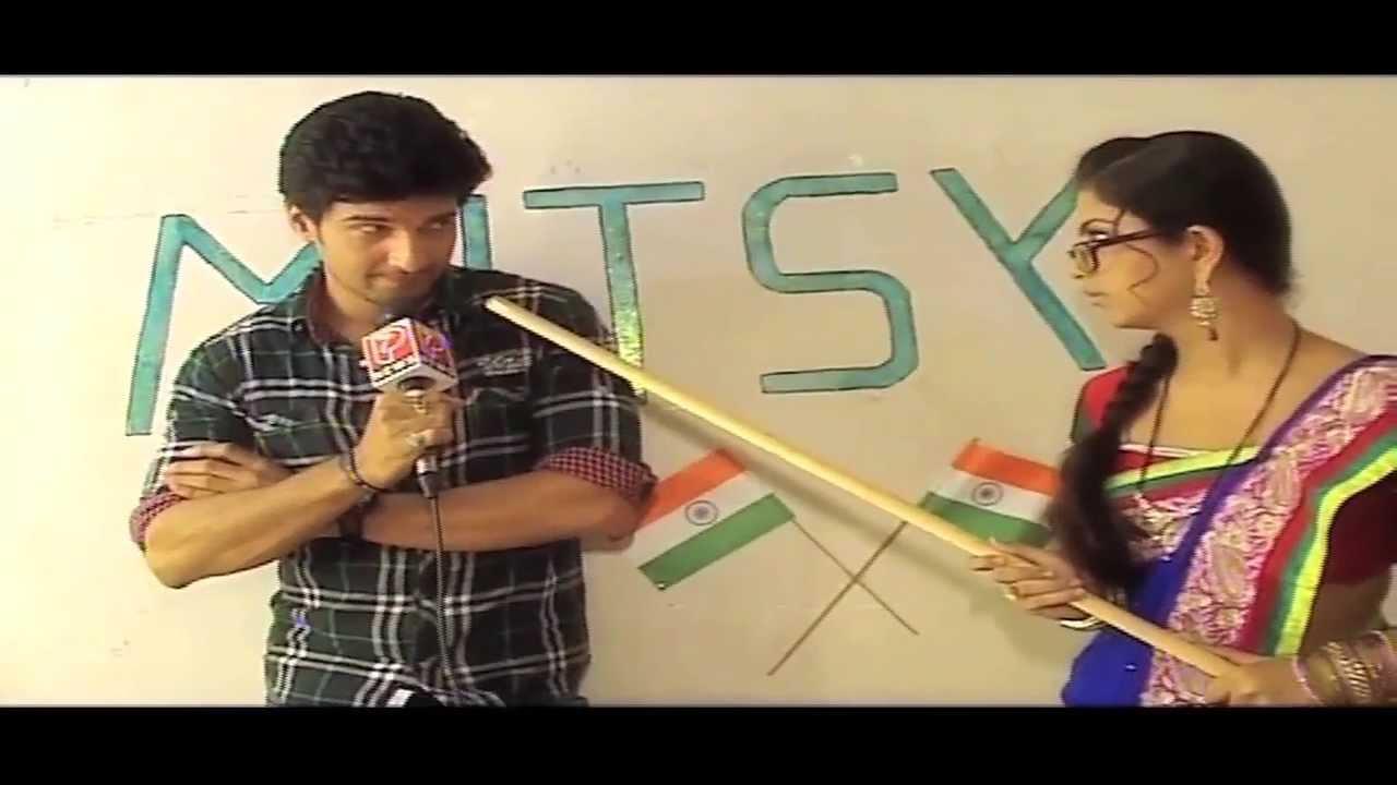 manish raisinghani and avika gor interview