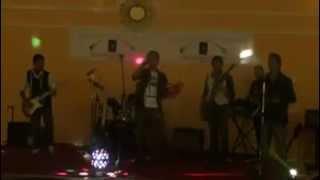 Dashai tihar karaoke by khagen tiwari at sa
