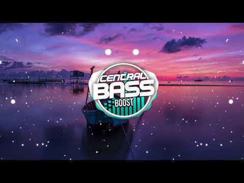 5 Seconds Of Summer - Young Blood (Paul Gannon Bootleg)[Bass Boosted]