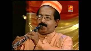 Ajmer Ki Gali Main   ---  Fankar (Singer ): Yusuf Malik
