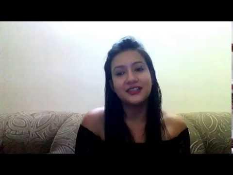 REPLY: Ranjit Bawa: Meri Sardarniye (Video Song | Latest Punjabi Song 2016