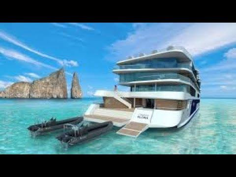 Celebrity Cruises Updates