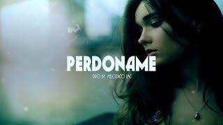 Perdóname - Pista de Reggaeton Beat 2019 #51 | Prod.By Melodico LMC - VENDIDA