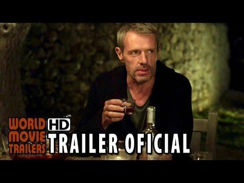 Trailer do filme Sobre Amigos, Amor e Vinho
