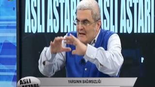 Aslı Astarı | İskender Özturanlı | Mehmet Durakoğlu