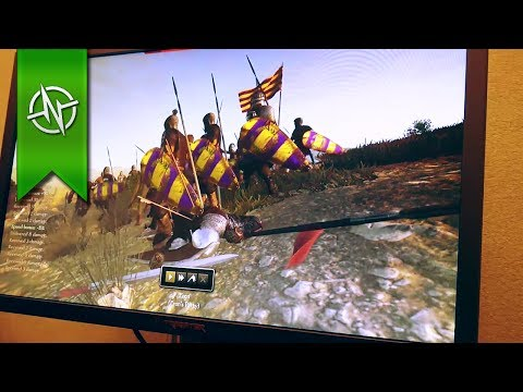 NEW Bannerlord Info And Leaked Extra Gameplay! -  Stance System, Battle Spectator AND MORE