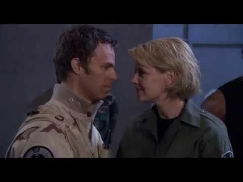 Stargate SG-1 - Ripple effect (S09E13)