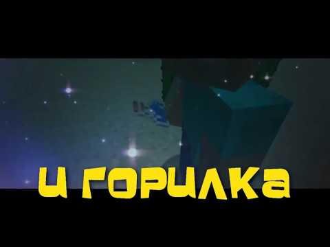 Русские студенты куралесят в коттедже - HD порно видео на