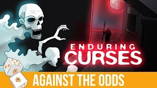 Against the Odds: Enduring Curses (Modern, Magic Online)