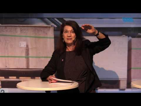 Race to the bottom or to the top – om globala konsumenter