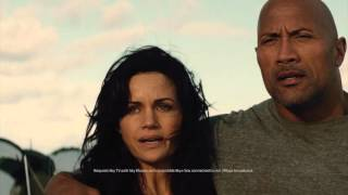 Sky Movies Action Premieres 2016
