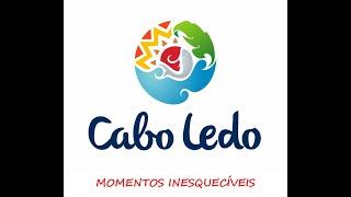 POLO DE CABO LEDO INSTITUCIONAL