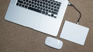 Trên tay Apple Magic Mouse 2, Magic Trackpad 2