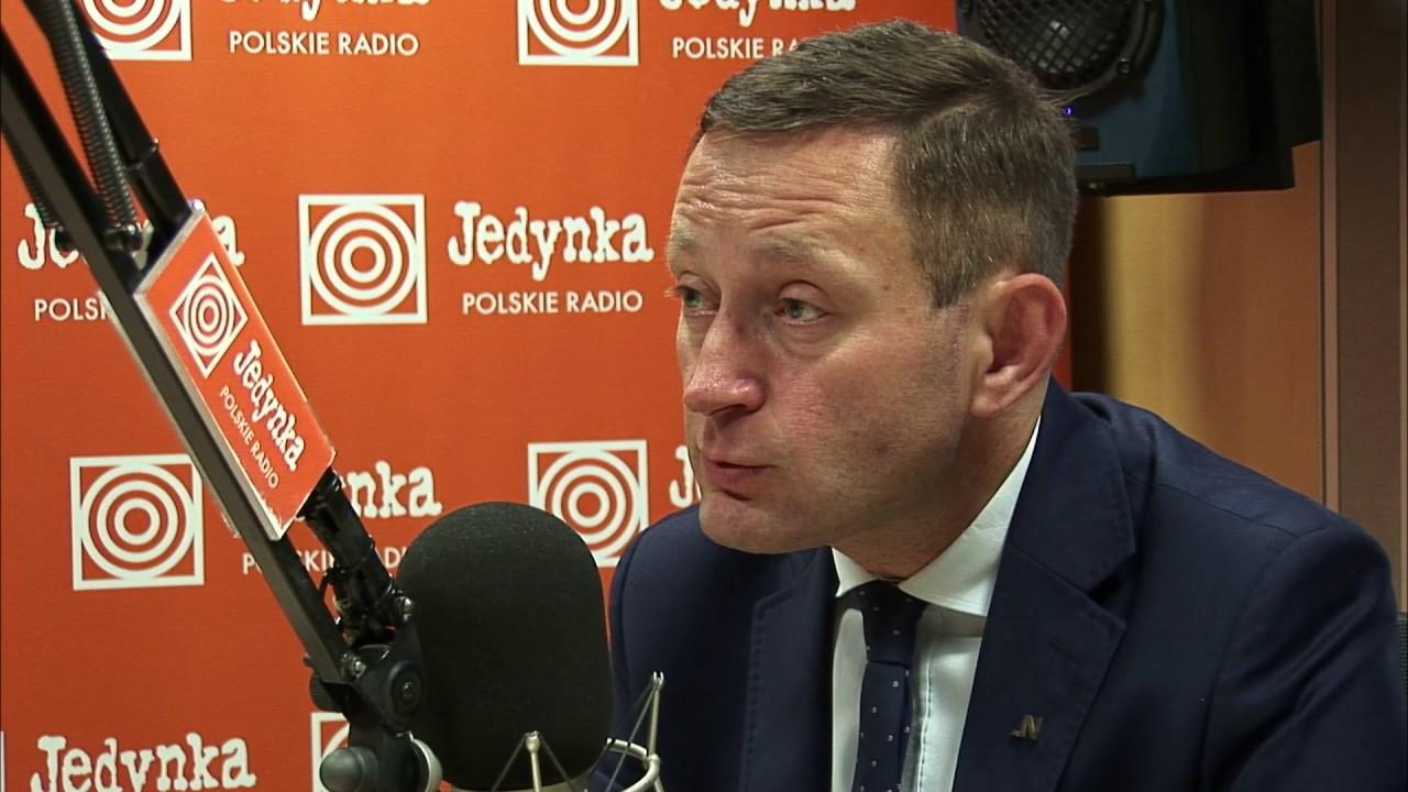 Rabiej: ta reforma pogorszy jakość sądzenia w Polsce