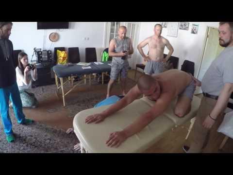 Ткачев: массаж воронеж, гомеопатия, лечение суставов