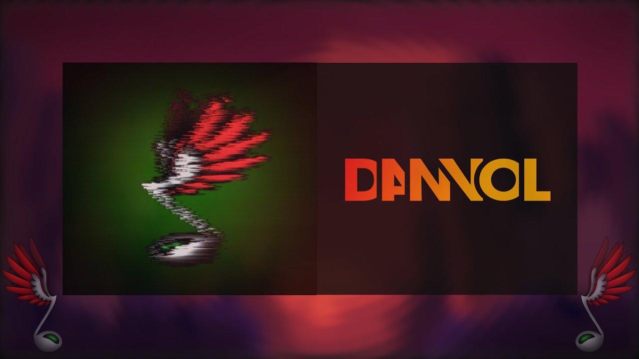 Danvol - О Моём Втором Канале (Подкаст)