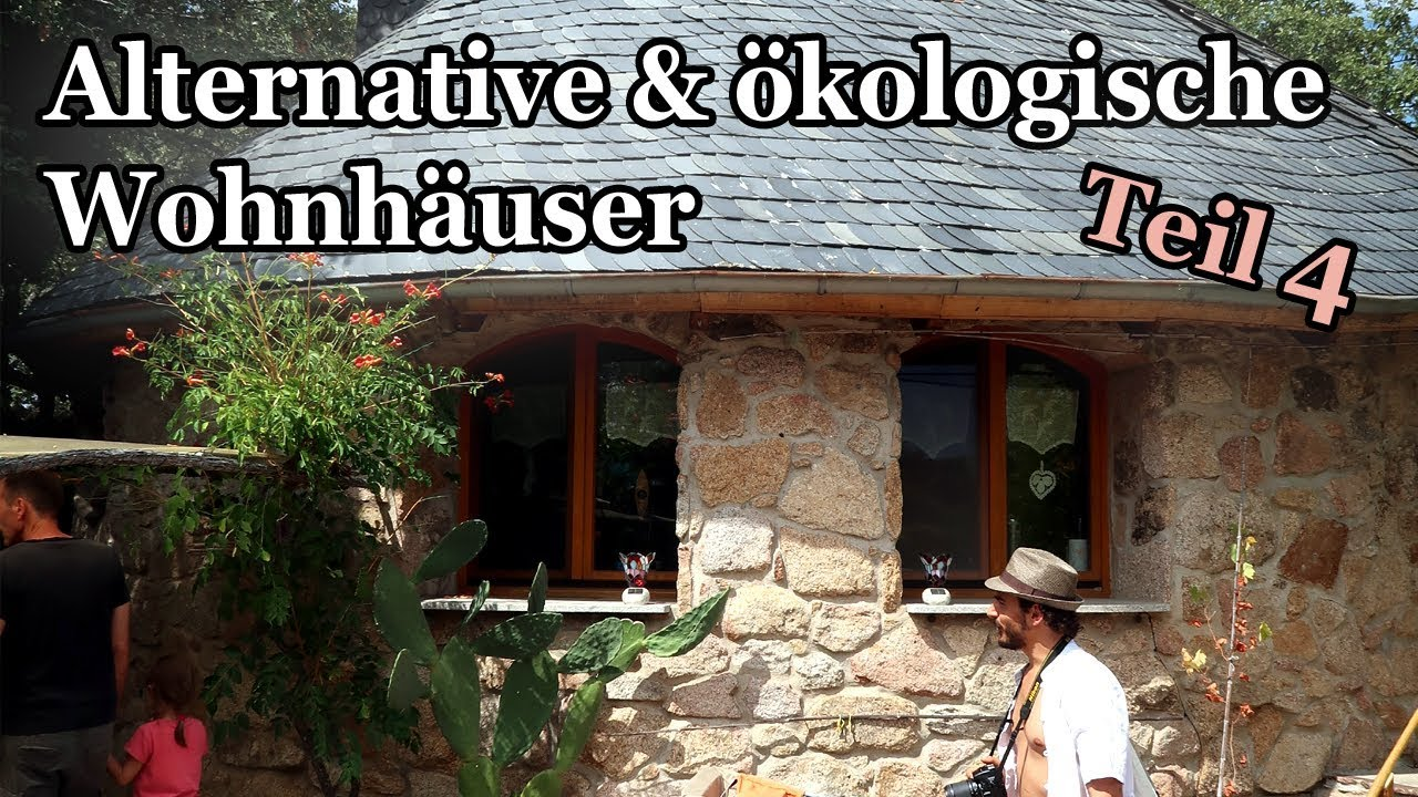 spontan vegan kologisch bauen mit lehmhaus strohballenhaus lissabon porto teil 4. Black Bedroom Furniture Sets. Home Design Ideas