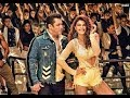 Heeriye song whatsapp love status romantic salman khan jacqueline fernandez movie race mp3