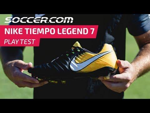 tout à fait stylé remise spéciale de élégant et gracieux Quelles chaussures de foot pour un défenseur ?
