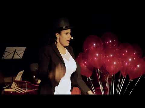 Sascha Lino-Lemke: Alone
