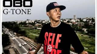 myanmar hip hop song 2014