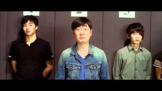 Фартовые приятели / The Fortune Buddies (2011) озвучка den904