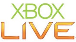 Xbox Live Entertainment: Official Trailer (E3 2011)