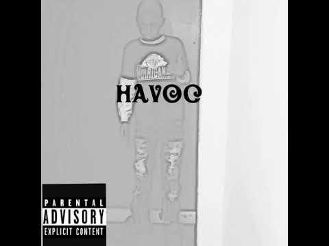 """JM3 - """" HAVOC"""" Prod. Jmoney (Official Audio)"""