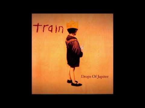 TOP 10: Best Train Songs HD