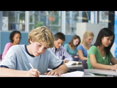Curso Avaliação do Aluno no Processo Educacional - Conceito da Avaliação