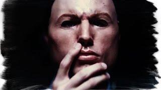 Кино «Зачистка» 2015 (триллер) / Русский трейлер фильма / Убийственные галлюцинации