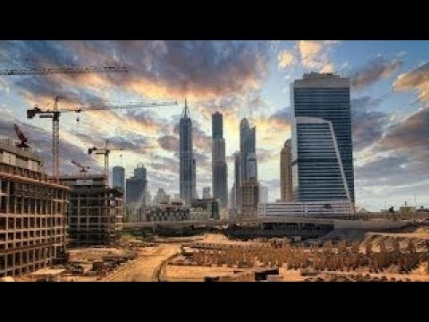 Epic History of Arab Countries for Oil Wealth Documentary Bahrain: Shouting in the Dark