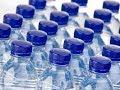 Поделки - 5 идей из пластиковых бутылок/своими руками/19.10.2017
