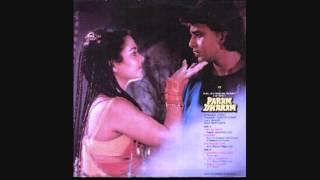 Jab Se Tujhe Piya - Param Dharam (1987) Full HD Song