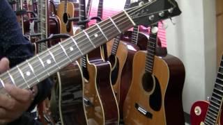 お買い上げありがとうございました! 新潟の中古ギター専門店「ギターフ...