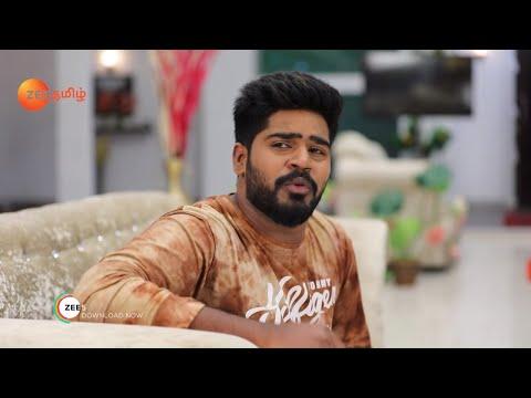 Sembarathi | Episode - 178 | Best Scene | 21 June 2018 | Tamil Serial