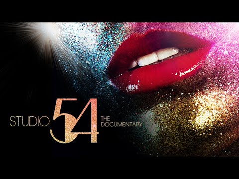 Studio 54 – The Documentary | Offizieller Trailer HD