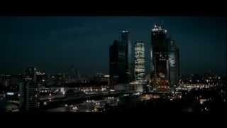 Метро (2013) Русский фильм -- катастрофа полностью (HDRip) / скачать бесплатно (ссылка в описании)