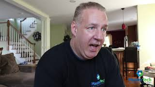 Mastertech Franchise Mike Rego Testimonial