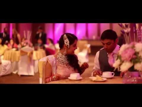 Wedding - Anupam & Neha
