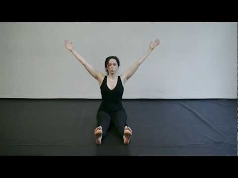 Meridian Exercises | Balancing Energy for Mind - Body Health