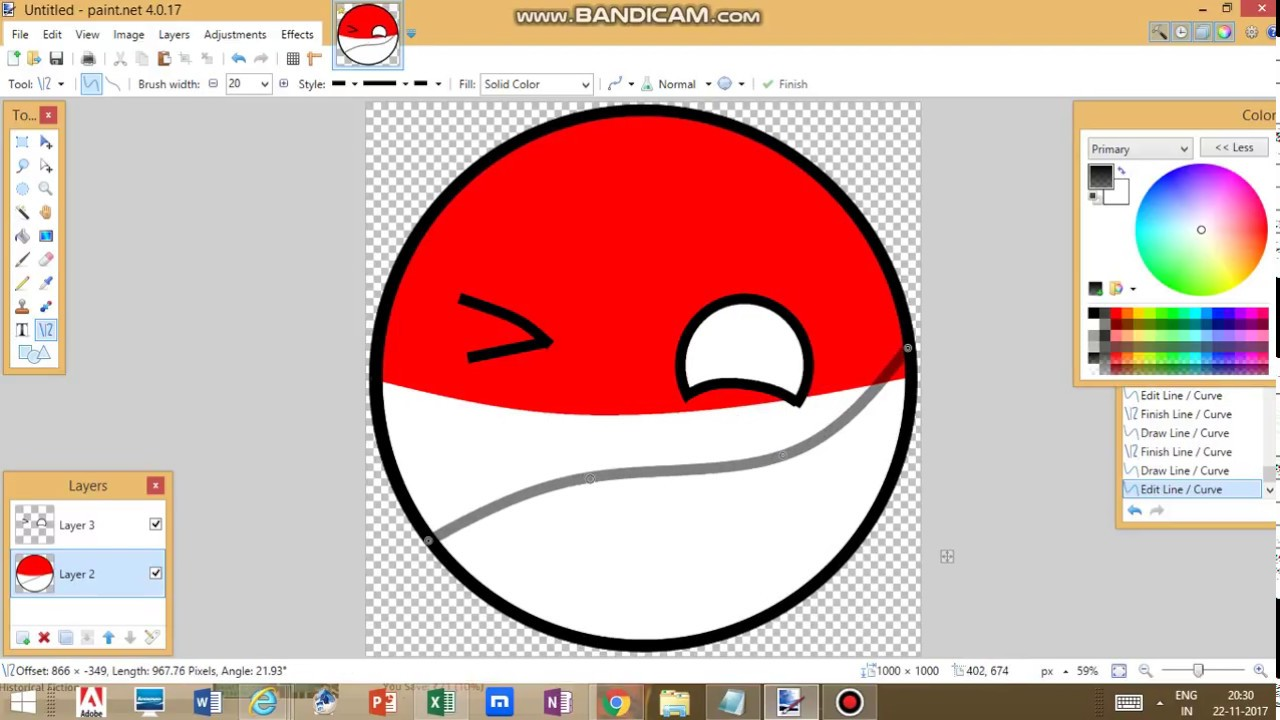 Polandball Maths Polandball