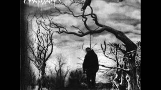Sterbend - Dwelling Lifeless (Full Album)