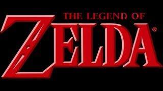 G4 Icons episode #24: The Legend of Zelda