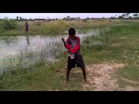 Aathangara Orathil Full Video Song Yaan | New Tamil Movie