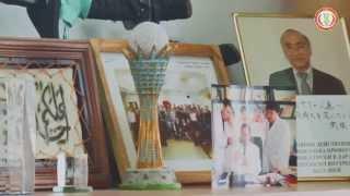 Кафедра Эндокринологии КазНМУ(Кафедра эндокринологии Казахского Национального Медицинского Университета им. С.Ж. Асфендиярова как самос..., 2014-05-22T08:20:04.000Z)