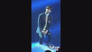 [MPD직캠] 양요섭 직캠 '별(Star)' (YANG YOSEOP FanCam) | @MCOUNTDOWN_2018.2.22