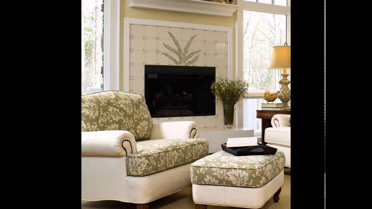 Beau The Best Wolf Furniture