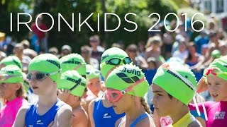 Video IRONKIDS 2016 - IRONMAN 70.3 Zell am See-Kaprun download MP3, 3GP, MP4, WEBM, AVI, FLV Juni 2018